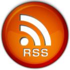 レディース水着通信!のRSSを購読